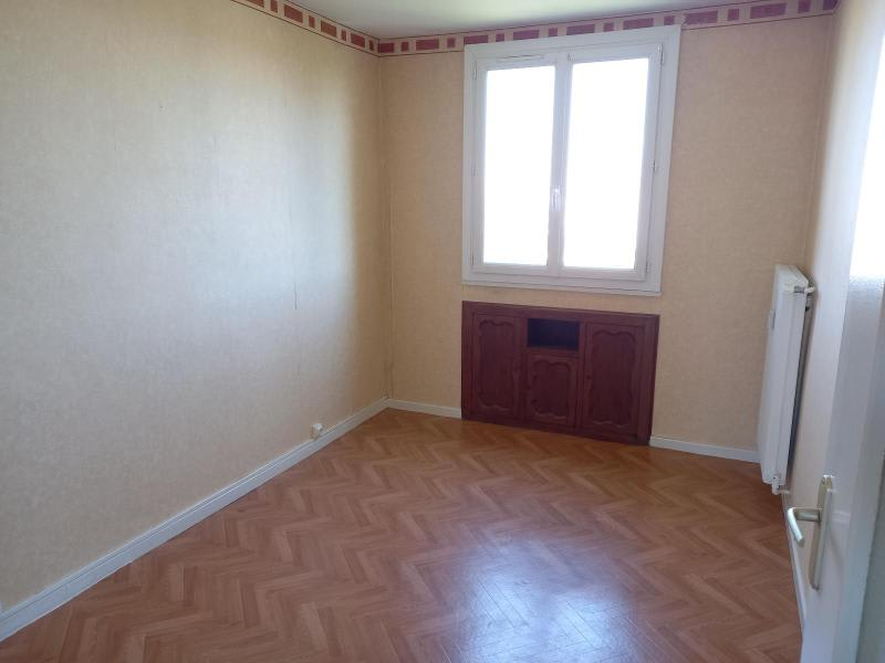 Location appartement Villefranche sur saone 568€ CC - Photo 5