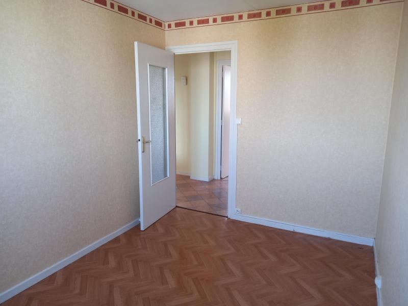 Location appartement Villefranche sur saone 568€ CC - Photo 6