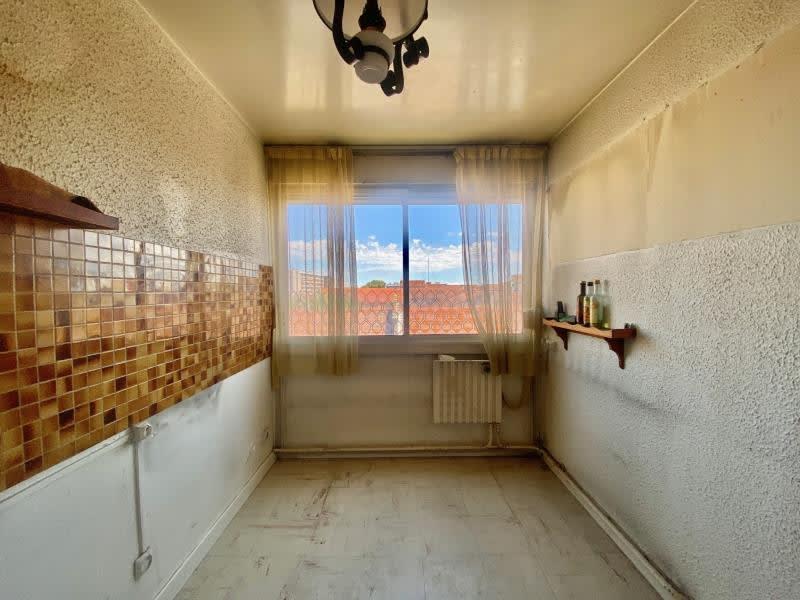 Vente appartement Villefranche sur saone 112000€ - Photo 2