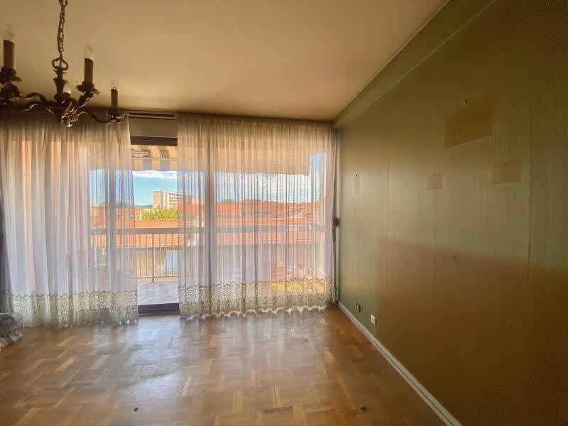Vente appartement Villefranche sur saone 112000€ - Photo 3