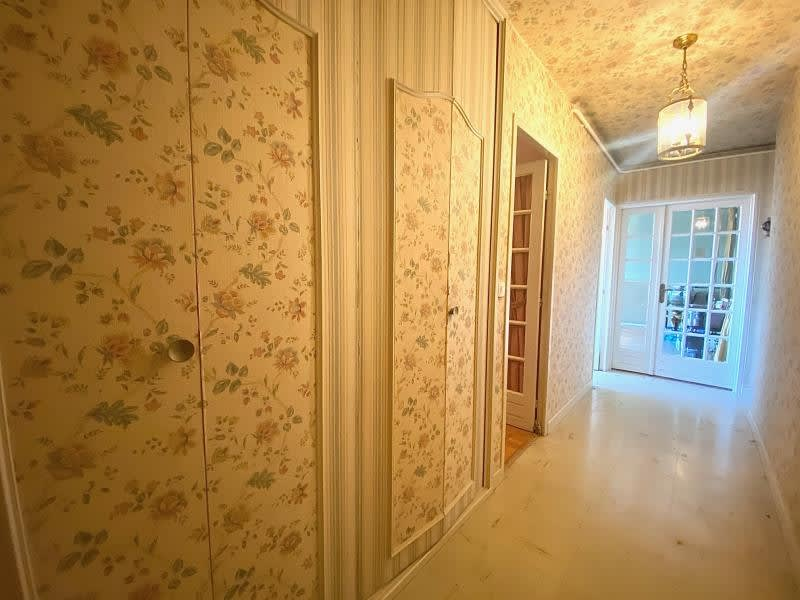 Vente appartement Villefranche sur saone 112000€ - Photo 4