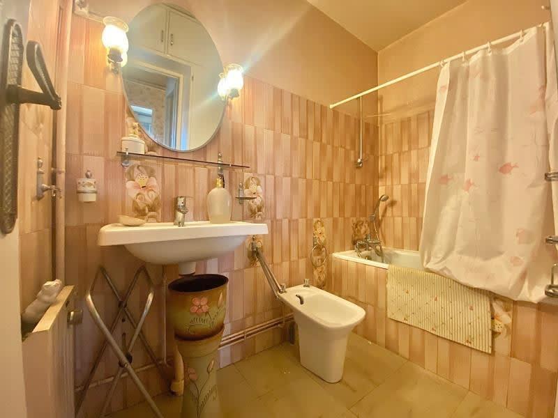 Vente appartement Villefranche sur saone 112000€ - Photo 5