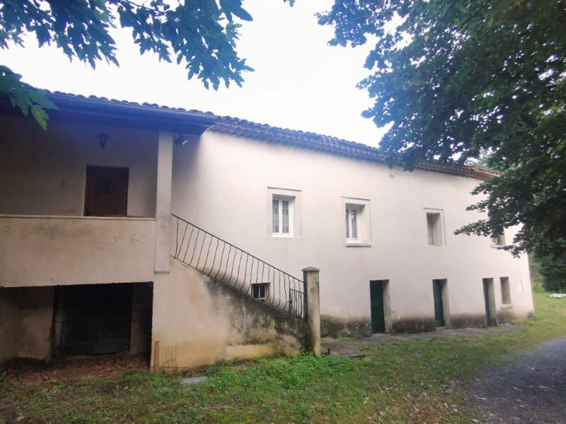 Sale house / villa Pont de larn 170000€ - Picture 1