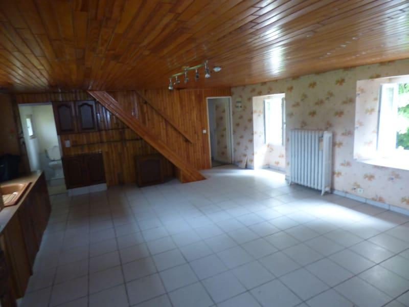 Sale house / villa Pont de larn 170000€ - Picture 3