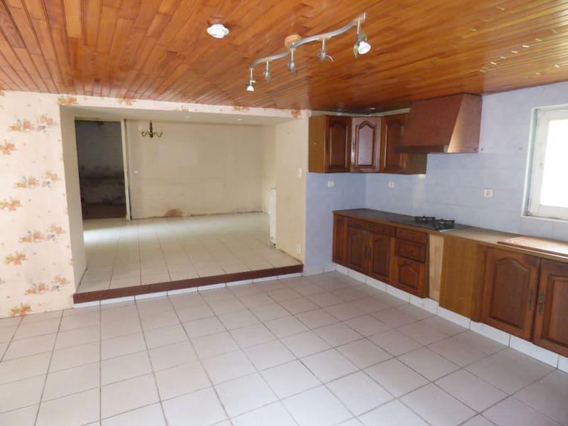 Sale house / villa Pont de larn 170000€ - Picture 4