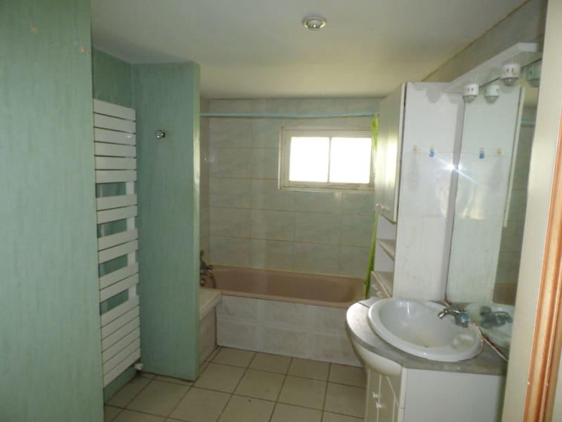 Sale house / villa Pont de larn 170000€ - Picture 5