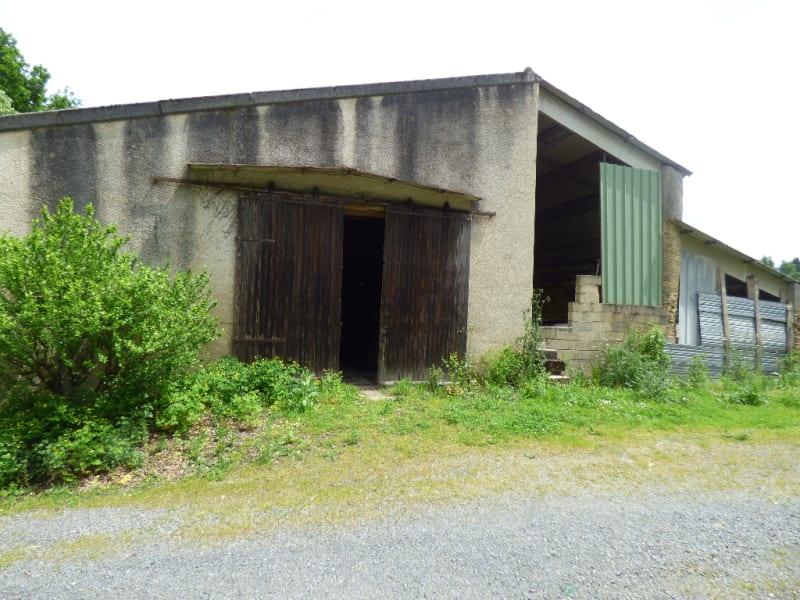 Sale house / villa Pont de larn 170000€ - Picture 6
