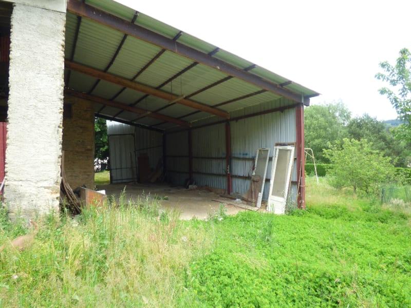 Sale house / villa Pont de larn 170000€ - Picture 7