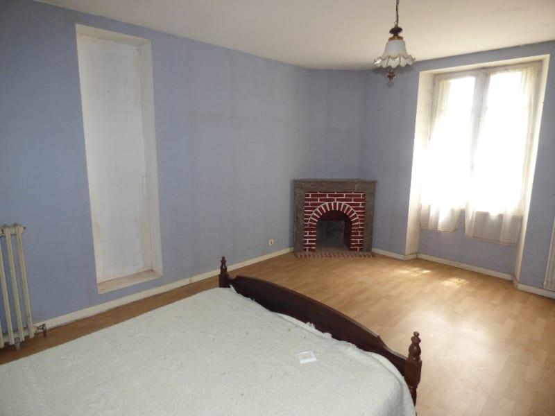 Sale house / villa Pont de larn 170000€ - Picture 9