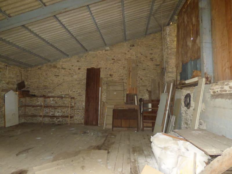 Sale house / villa Pont de larn 170000€ - Picture 10