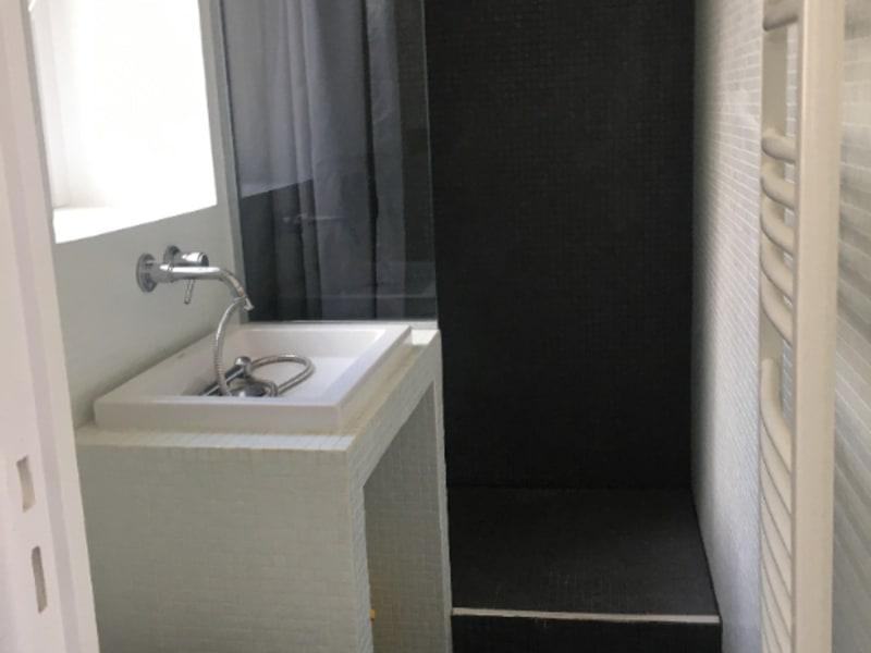 Rental apartment Paris 8ème 1160€ CC - Picture 6