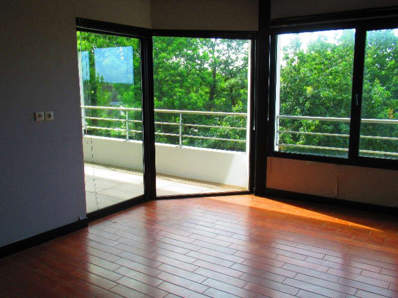 Sale apartment Quimper 407500€ - Picture 4