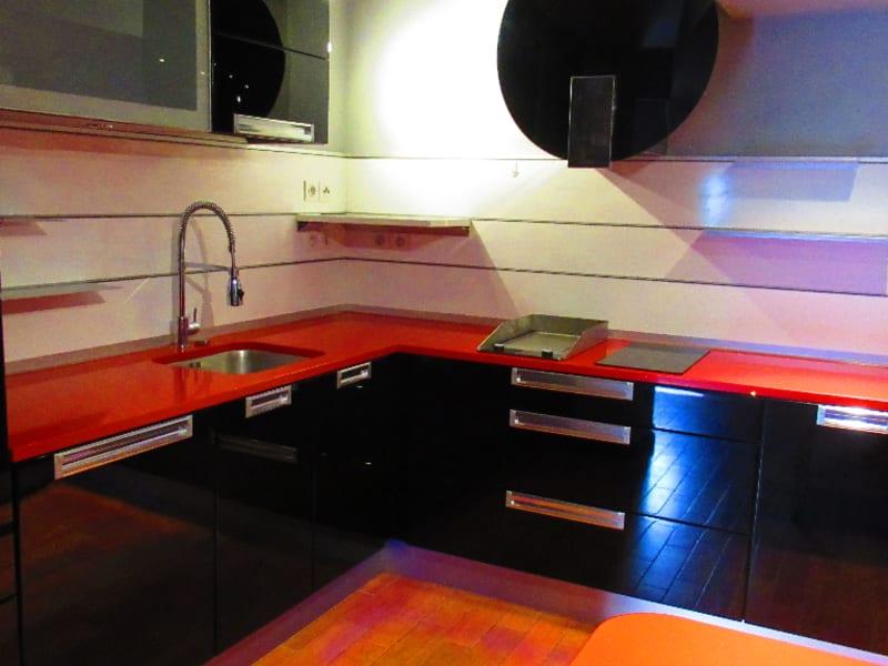 Sale apartment Quimper 407500€ - Picture 5