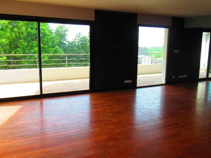 Sale apartment Quimper 407500€ - Picture 6