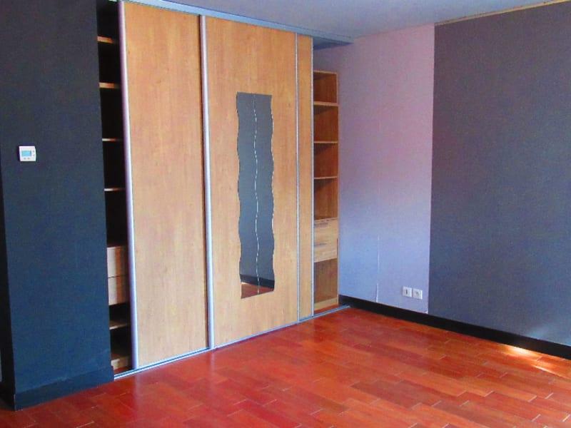 Sale apartment Quimper 407500€ - Picture 7