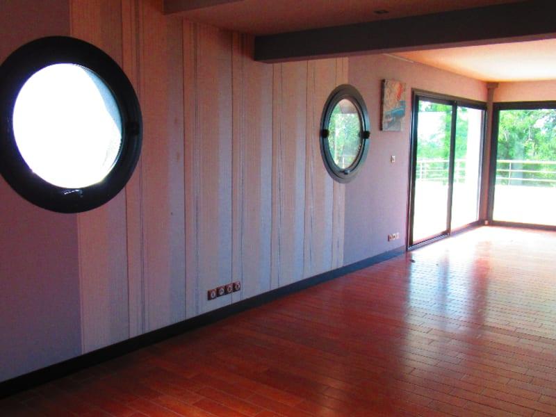Sale apartment Quimper 407500€ - Picture 8