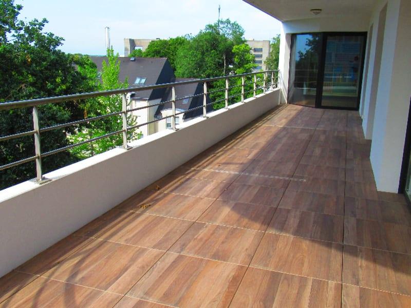 Sale apartment Quimper 407500€ - Picture 9