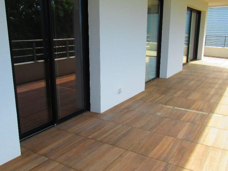 Sale apartment Quimper 407500€ - Picture 10