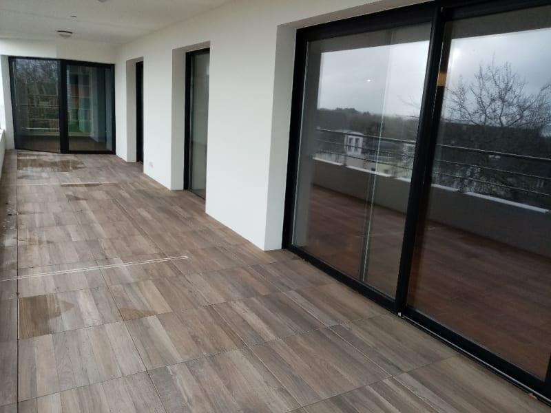 Sale apartment Quimper 407500€ - Picture 11