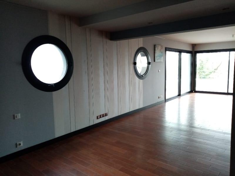 Sale apartment Quimper 407500€ - Picture 12