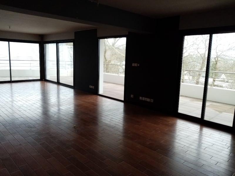 Sale apartment Quimper 407500€ - Picture 13