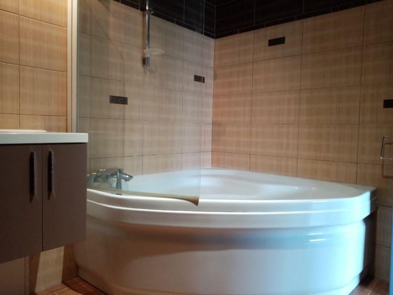 Sale apartment Quimper 407500€ - Picture 14
