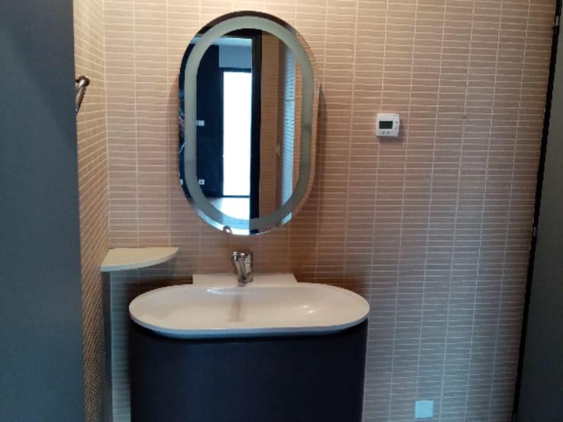 Sale apartment Quimper 407500€ - Picture 15