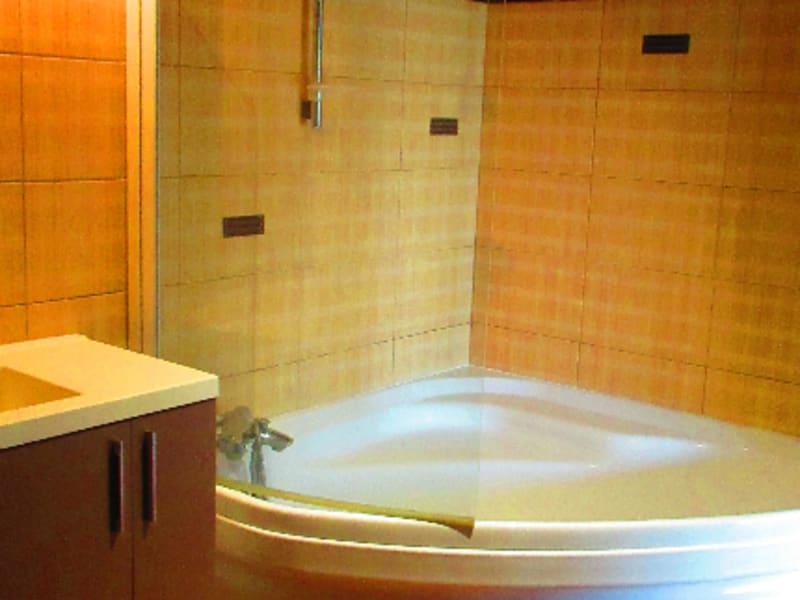 Sale apartment Quimper 407500€ - Picture 16