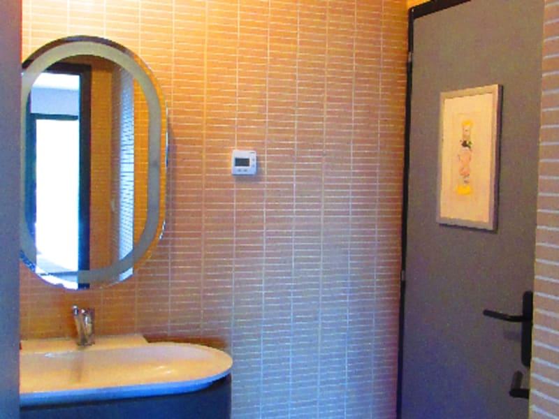 Sale apartment Quimper 407500€ - Picture 17