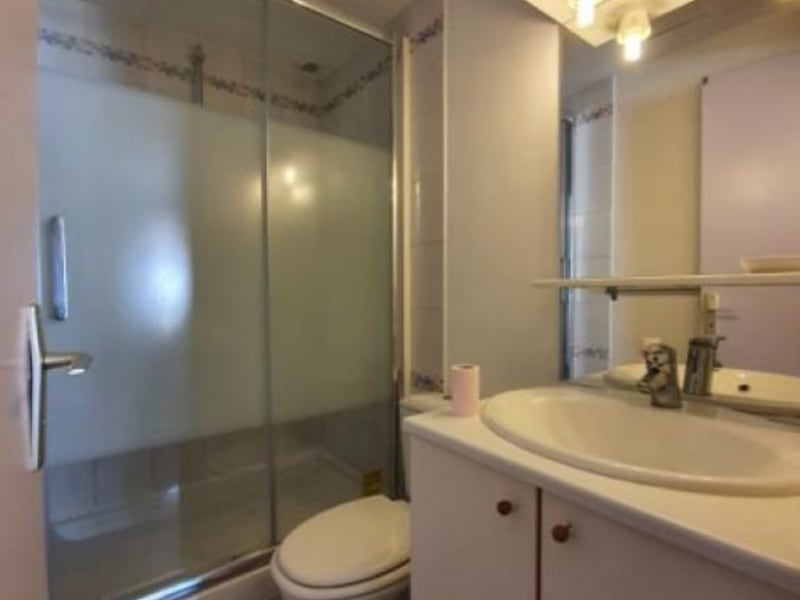 Vente appartement Fort mahon plage 101000€ - Photo 3