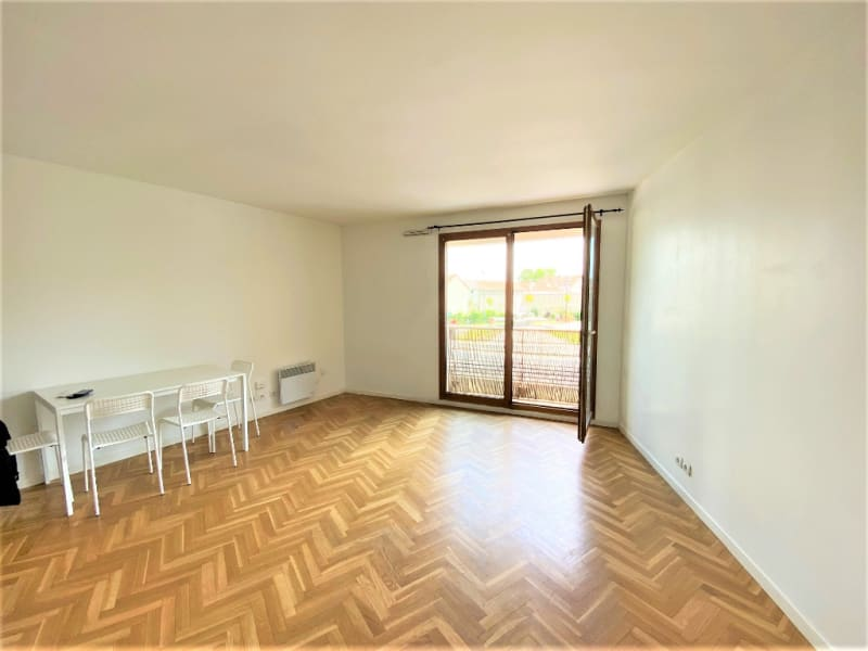 Appartement Sartrouville 2 pièce(s) 45 m2