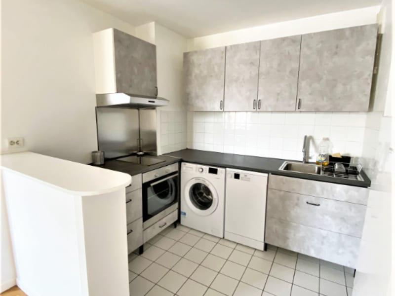 Location appartement Sartrouville 890€ CC - Photo 3
