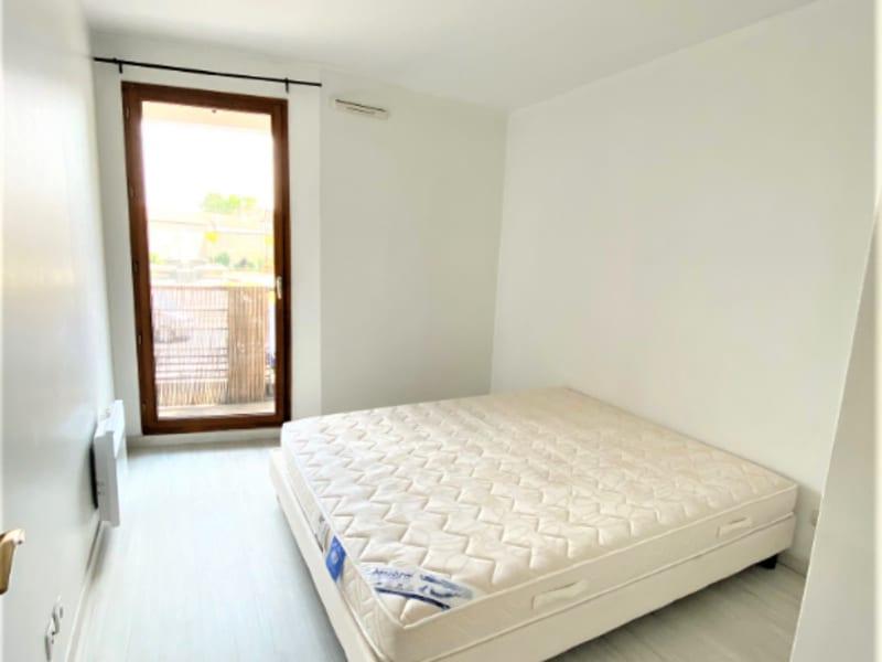Location appartement Sartrouville 890€ CC - Photo 4