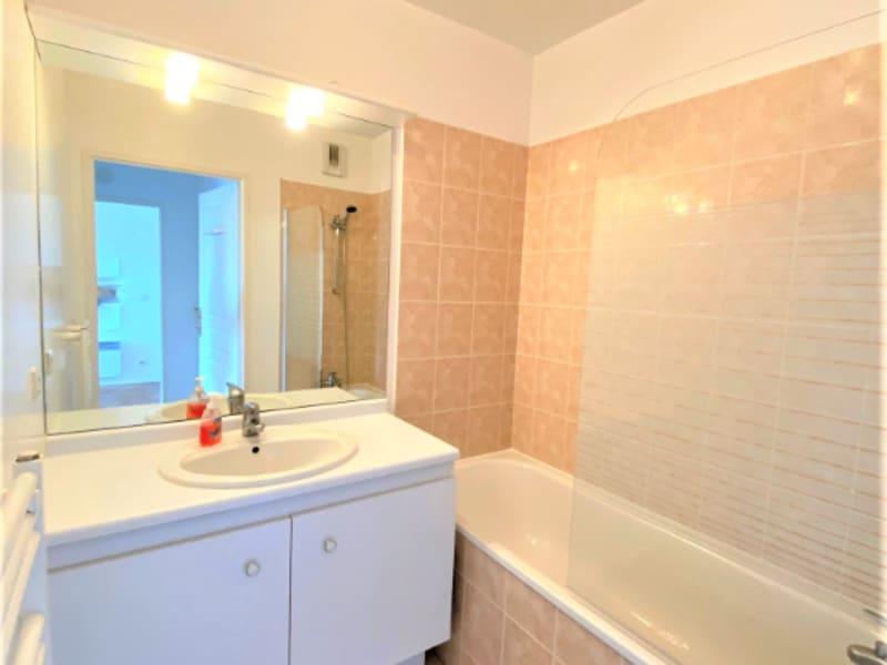 Location appartement Sartrouville 890€ CC - Photo 5