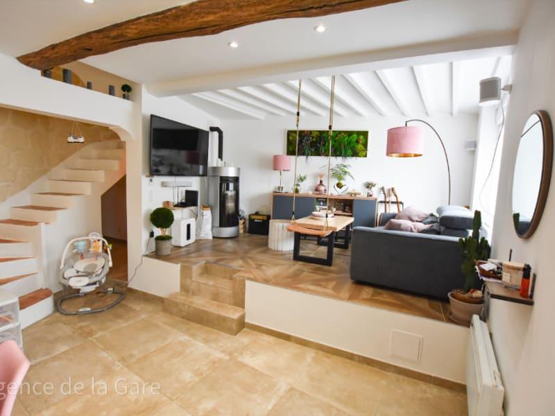 Maison Mesnil-Le-Roi 4 pièces - 70 m2