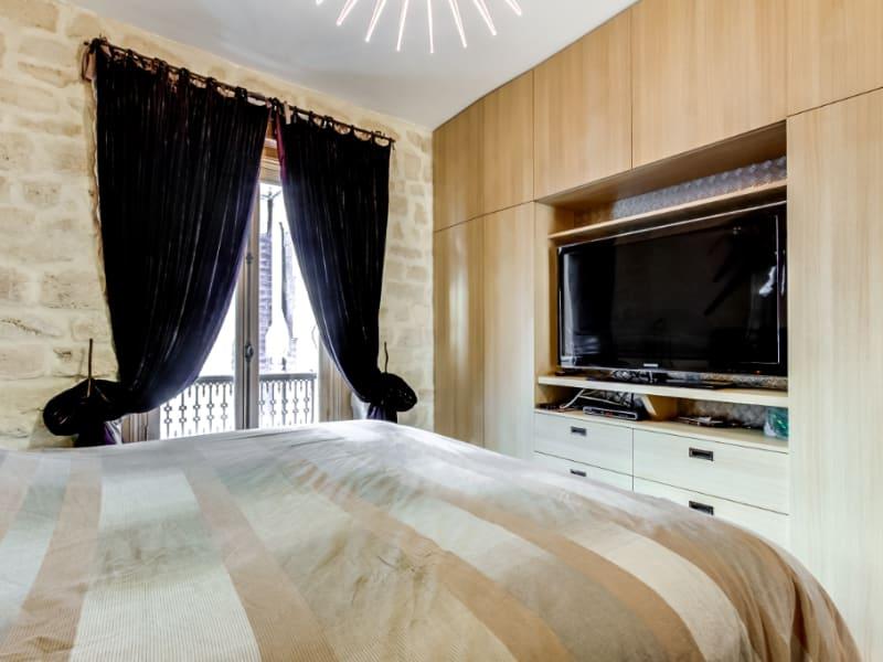 Location appartement Paris 8ème 3800€ CC - Photo 7