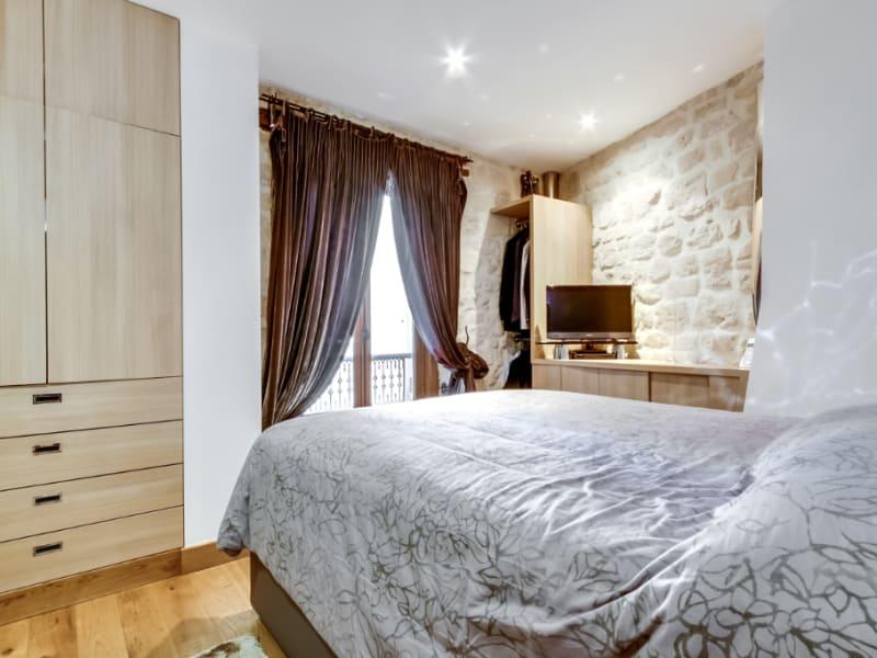 Location appartement Paris 8ème 3800€ CC - Photo 9