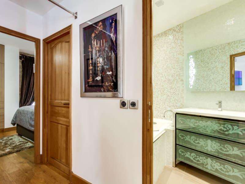Location appartement Paris 8ème 3800€ CC - Photo 10