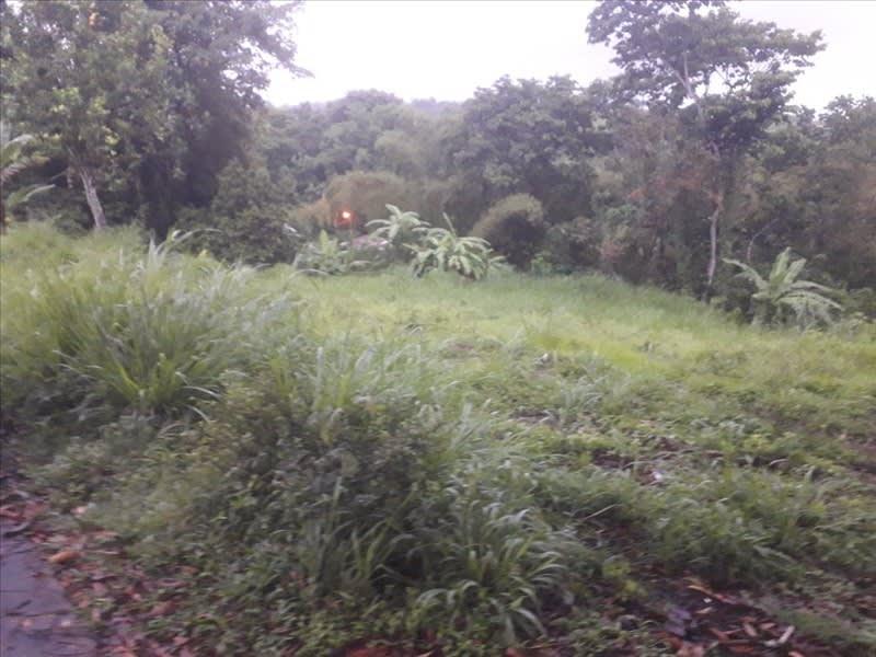 Vente terrain Ste marie 77000€ - Photo 3
