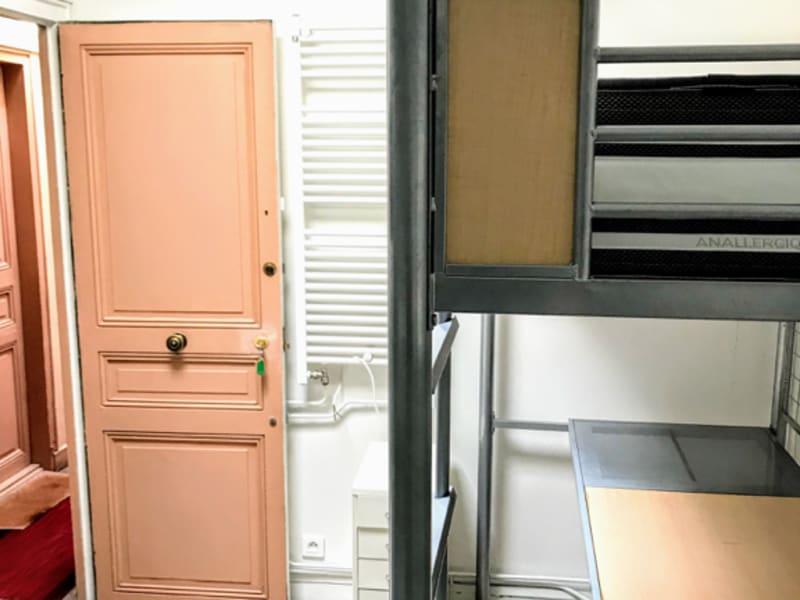 Vente appartement Paris 16ème 115000€ - Photo 5