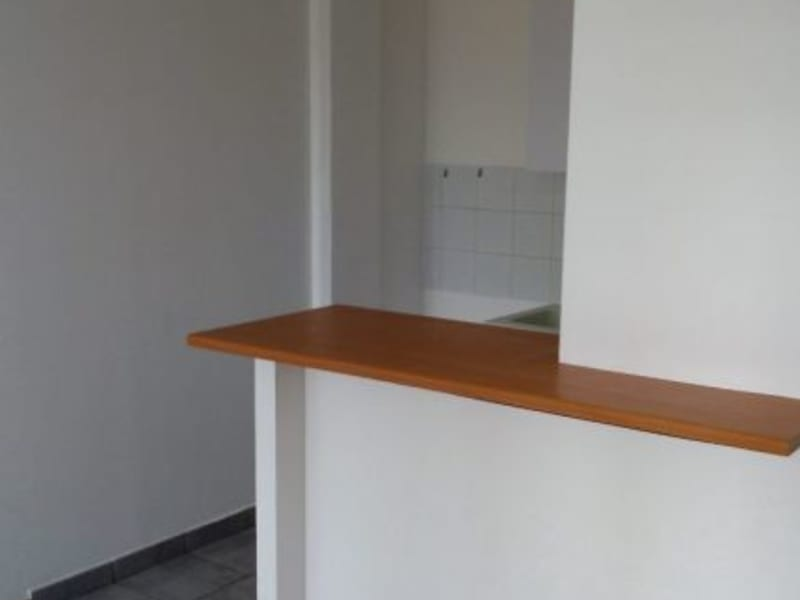 Sale apartment St vallier 62000€ - Picture 6
