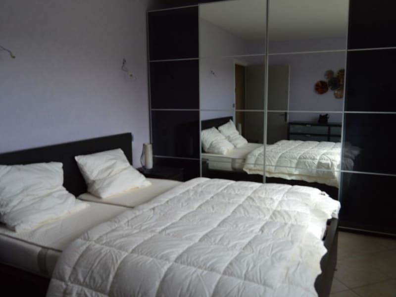 Sale house / villa Ozon 316000€ - Picture 14
