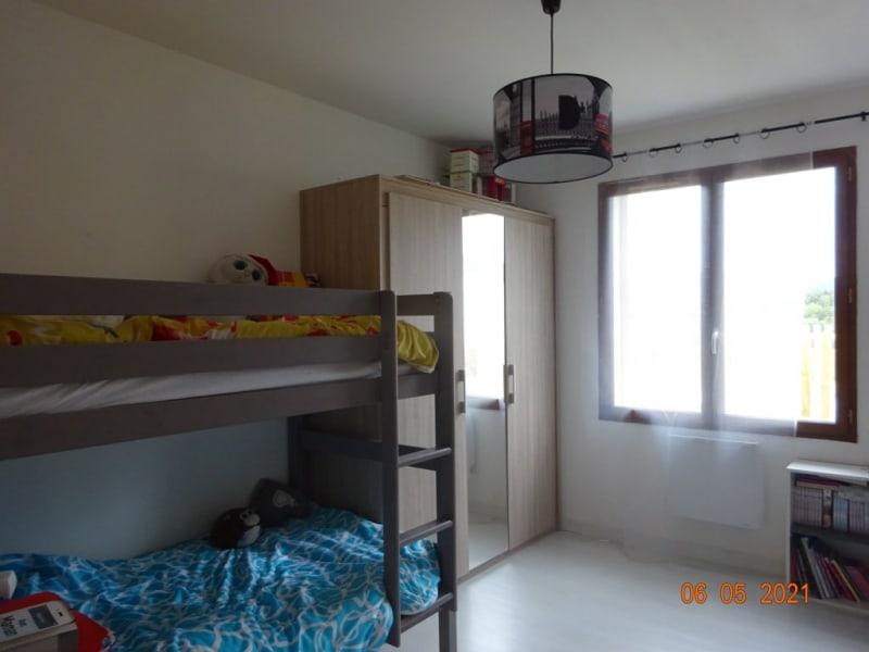 Vente maison / villa St alban d'ay 268000€ - Photo 9