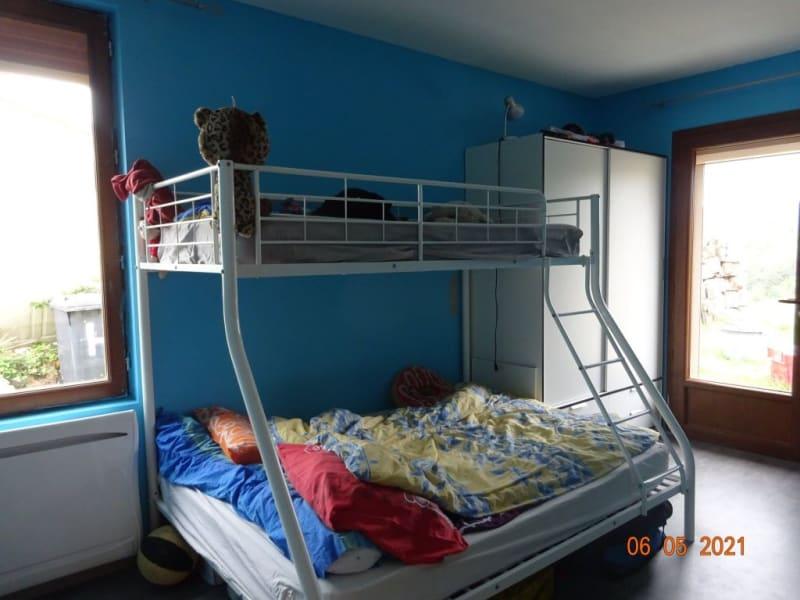 Vente maison / villa St alban d'ay 268000€ - Photo 10