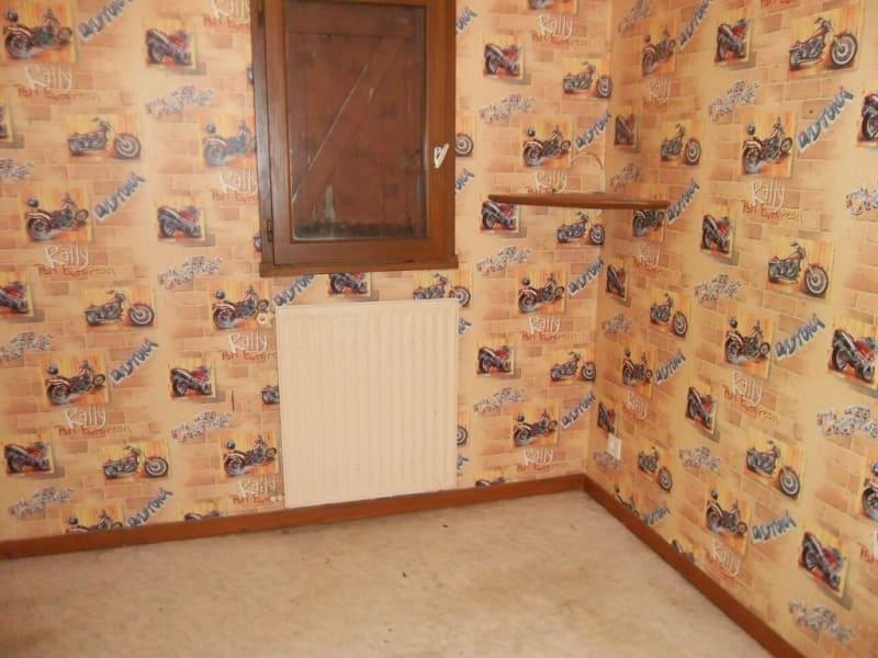 Vente maison / villa Les sables-d'olonne 211000€ - Photo 2