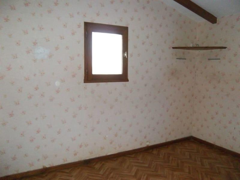 Vente maison / villa Les sables-d'olonne 211000€ - Photo 3