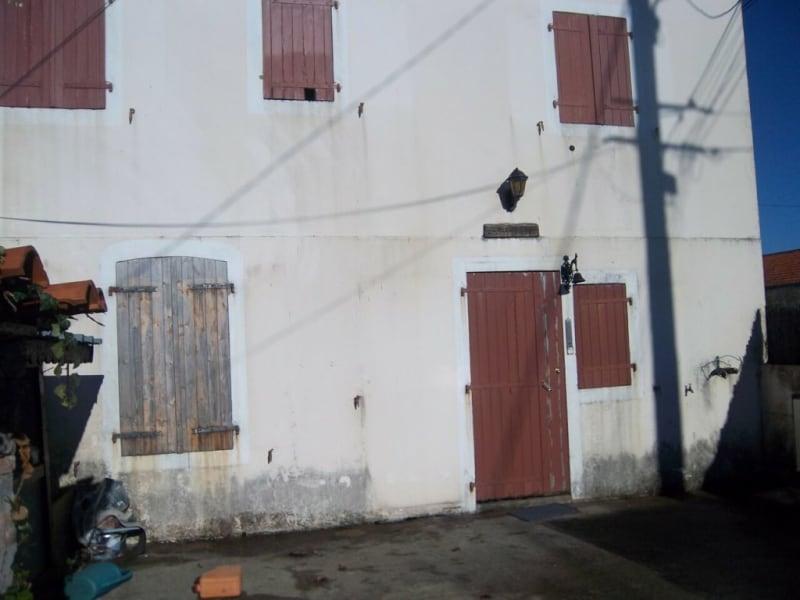 Vente maison / villa Les sables-d'olonne 211000€ - Photo 9