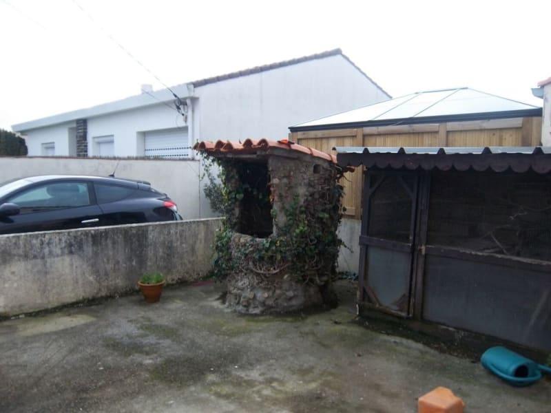 Vente maison / villa Les sables-d'olonne 211000€ - Photo 14