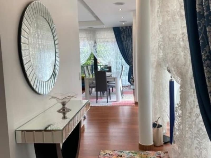 Vente maison / villa Ste genevieve des bois 1240000€ - Photo 6