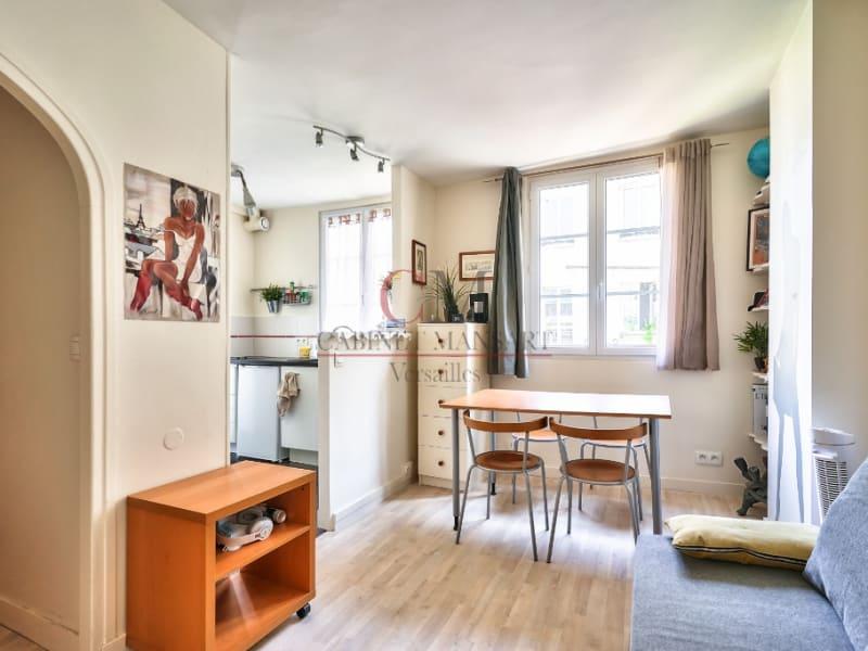 Verkauf wohnung Versailles 241500€ - Fotografie 7